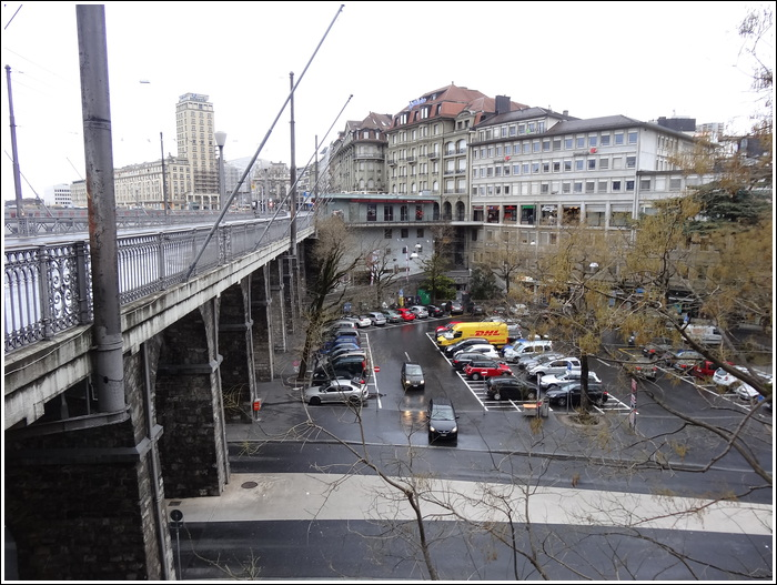 http://thbz.org/images/europe/suisse/lausanne/DSC03134-700.jpg