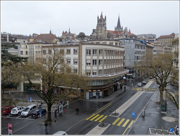 http://thbz.org/images/europe/suisse/lausanne/DSC03137-700.jpg