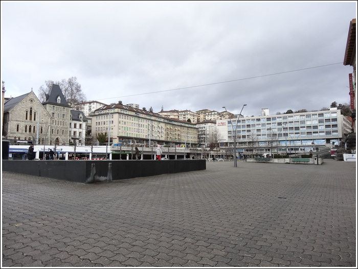 http://thbz.org/images/europe/suisse/lausanne/DSC03146-700.jpg
