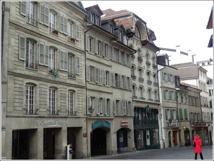 http://thbz.org/images/europe/suisse/lausanne/DSC03147-700.jpg