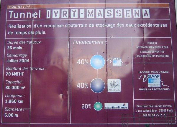 http://thbz.org/images/paris/13/paris-rive-gauche/tunnel-ivry-massena-panneau.jpg