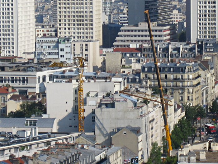 http://thbz.org/images/paris/divers/demontage-grue/grue3.jpg