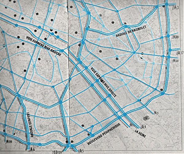 http://thbz.org/textes/olympiades-pss/match-plan-voies-express.jpg